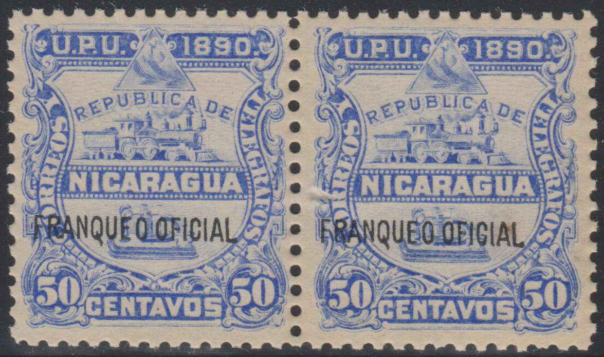 "the history of nicaragua essay Founder of the somoza dynasty, which ruled nicaragua for 43 years (1936–1979), anastasio ""tacho"" somoza garcía became chief director of the nicaraguan nati."